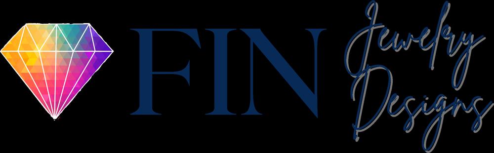 FIN Jewelry Designs
